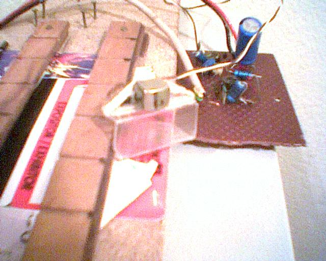 magnetic stripe reader circuit rh sagan gae ucm es